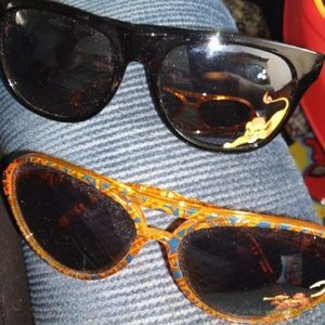 Other - Toddler Sunglasses